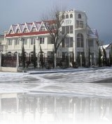 Отель РИФ 0